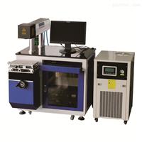 LM CO2激光打标机