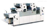 FJ47/56D-NP机组式双色打码胶印机