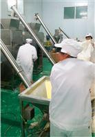 化肥包装机工厂