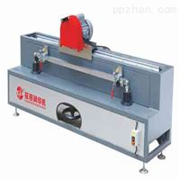 SP-NFG1 MG系列刮刀研磨机