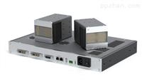 952UV固化设备