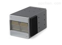 UV  LED固化灯 9LH3474