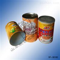 SP-30160麦片盒