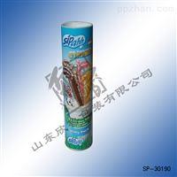 SP-30190出口奶棒罐