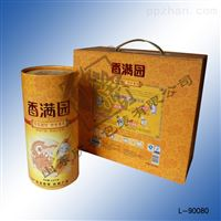L-90080大米礼盒