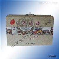 L-90060老粗布礼盒