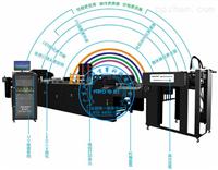 阿诺捷卷装卷对卷喷码UV可变数据喷印系统
